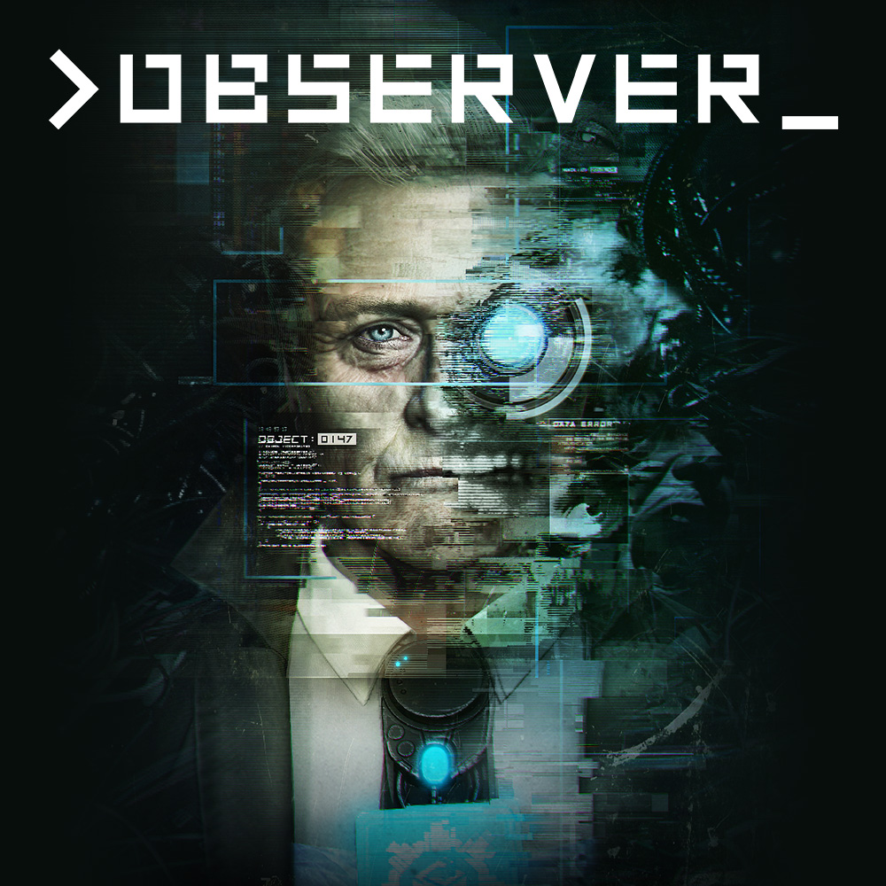Review | Observer